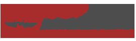 APAPE Logo
